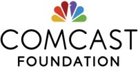 Comcast Foundation