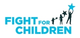 Fight For Children