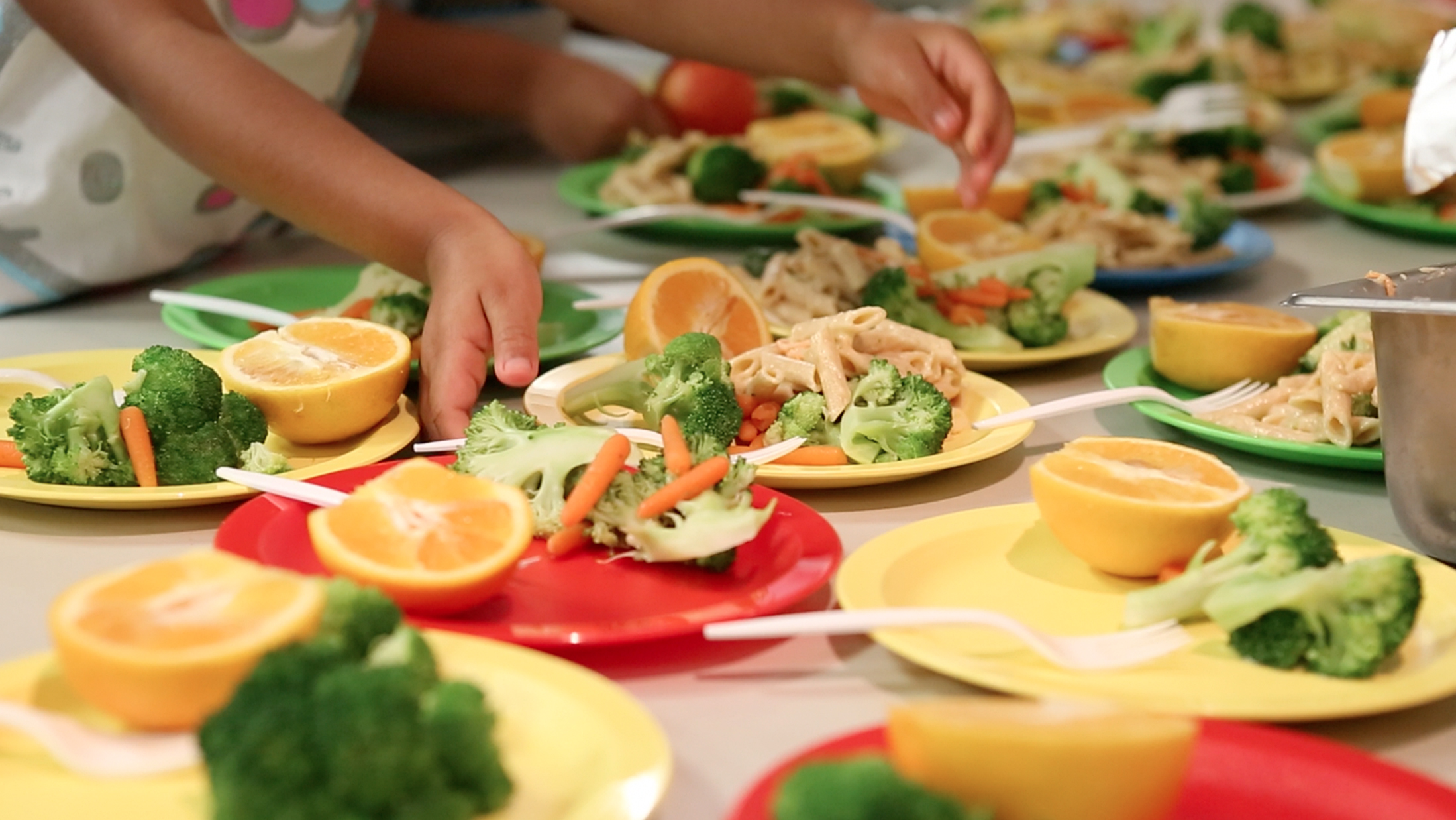 low priced 87a27 c48d9 The Family Center will like to invite everyone to participate in our healthy  cooking classes! Classes will start this Saturday, September 3rd at 10 00  am.