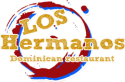 Los Hermanos Dominican Restaurant